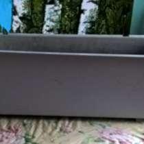 Ящик (короб) металлический, в Новосибирске