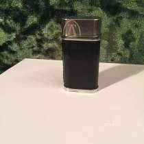 Зажигалка Cartier (оригинал пожизн. Гарантия), в Москве