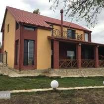 Продается Загородный дом, Никто никогда не жил, в г.Тбилиси