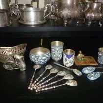 Дорого куплю антиквариат, предметы старины и раритетные вещи, в г.Винница