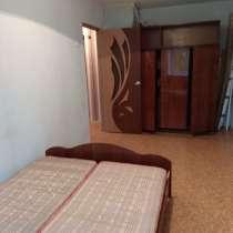 2-комн. квартира на Московском шоссе в аренду, в Нижнем Новгороде