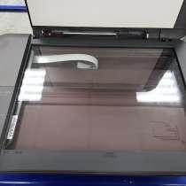 МФУ HP Deskjet 1050 Сканер, в Пензе