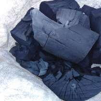 Древесный березовый уголь, в Муроме