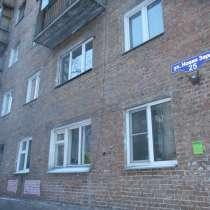 2х комнатная Новая заря, в Красноярске