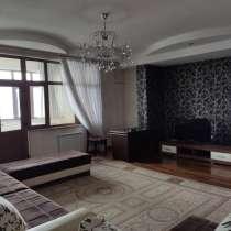 Сдаю 3-х комнатную квартиру, 6/8 этаж, Джал, 500 $, б/п, в г.Бишкек