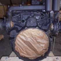 Двигатель КАМАЗ 740.63 евро-2 с Гос резерва, в г.Тараз