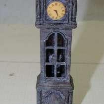 Точилка Часы (X567), в Москве