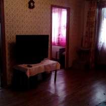 Продам квартиру, в Гатчине