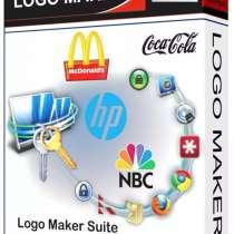 Logo Creator Maker Pro лицензия, в Самаре