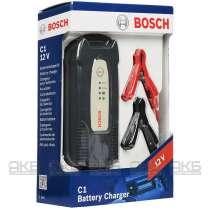 Лучшие в своем классе зарядные устройства для АКБ Bosch, в Пензе