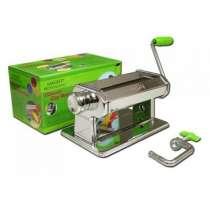 Паста-машина для полимерной глины (Makin's), в Самаре