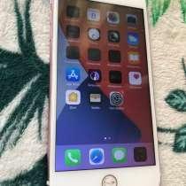 IPhone 7 Plus 32gb, в Хабаровске