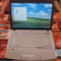 Запасные части для Noutbook Toshiba A200, P300, Acer 5710, в г.Баку