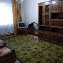 Сдам квартиру в аренду посуточно, в г.Алматы