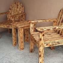 Кресла и столики, в г.Киев