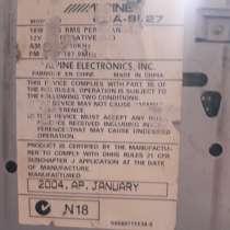 Автомагнитола, в Железноводске