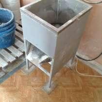 Оборудование для переработки мяса, в Миассе