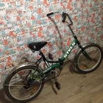 Велосипед STELS, в Брянске