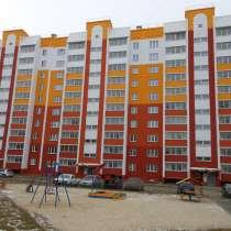 Сдам однокомнатную квартиру, в Челябинске