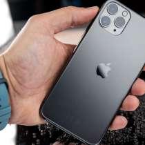 Iphone-11-pro, в г.New York Mills