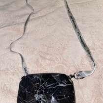 Женская сумка, в Самаре