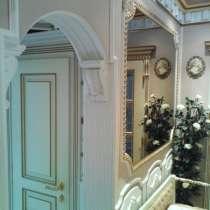 Ремонт квартир комнат, в Ярославле