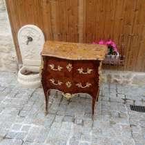 Реставрация, старой, антикварной мебели, в г.Минск