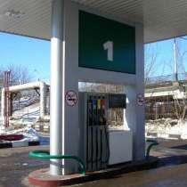 Сбыт:Солярка (дизтопливо Е.3, Е 5. Башнефть, Лукойл). Бензин, в Челябинске