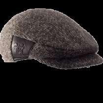 Мужские кепки, бейсболки, шапки, ушанки, в г.Киев