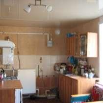 Продам дом 112м2,кирпичный, в Новошахтинске