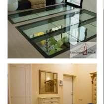 Дизайн для души в доме, в Москве