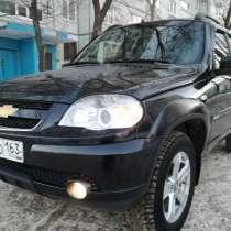 Продаю авто, в Тольятти