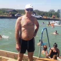 Sergey, 50 лет, хочет познакомиться – Познакомлюсь с женщиной, в Энгельсе