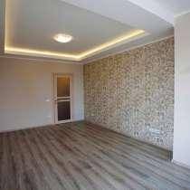 Designer renovation, в г.Hallandale Beach