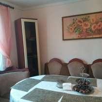 Обменяю дом в Раздельнянском районе, в г.Одесса