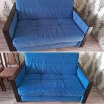 Химчистка мебели, ковров, в г.Кокшетау