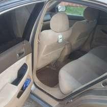 Honda Accord 2004, в г.Караганда