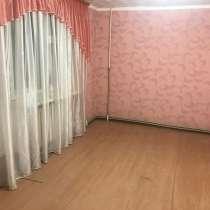 Сдам однокомнатную квартиру в Нижнегорске, в Нижнегорском