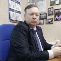 Юрист по семейным спорам, в Сергиевом Посаде