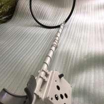 Глубинный Металлоискатель до 4,5 метров, в Коврове