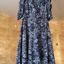 Платье Avelon, в Новосибирске
