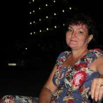 Марина, 50 лет, хочет познакомиться, в Саратове