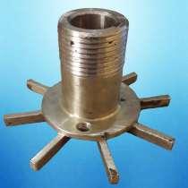 Предлагаем из наличия на складе колесо вихревое 466-263.117, в Белгороде