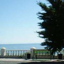 2-х ком. кв. Не курящим, набережная, вид на море, евроремонт, в г.Актау