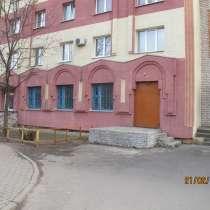ОАО «Завод «Легмаш» (Орша) продает помещение магазина, в г.Орша