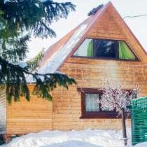 Гостевые дома на сутки Баня Липовая гора, в Перми
