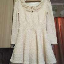 Продам платья, б/у в отличном состоянии, в Набережных Челнах