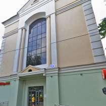 Офисное помещение, 426 м², отдельный этаж, в Казани