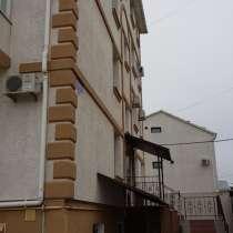 Продам 7 комнатную квартиру на Жасминной 2 а, в Севастополе