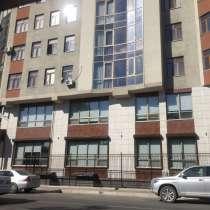 Продам 2-х комнатную квартиру район ОТРК, в г.Бишкек
